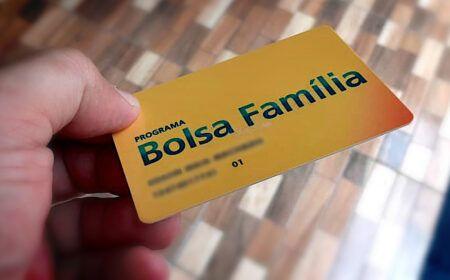 Novo BOLSA FAMÍLIA a partir de FEVEREIRO: ATUALIZAÇÃO e LIBERAÇÃO de NOVOS BENEFÍCIOS neste MÊS!