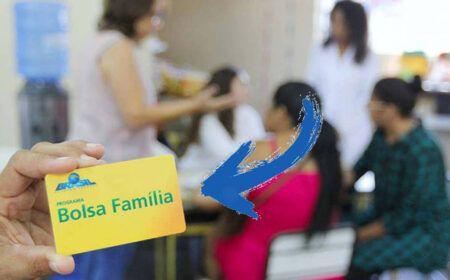 Novo VALOR e REGRAS do BOLSA FAMÍLIA 2021 em FEVEREIRO: Benefício é PRIORIDADE na CÂMARA!