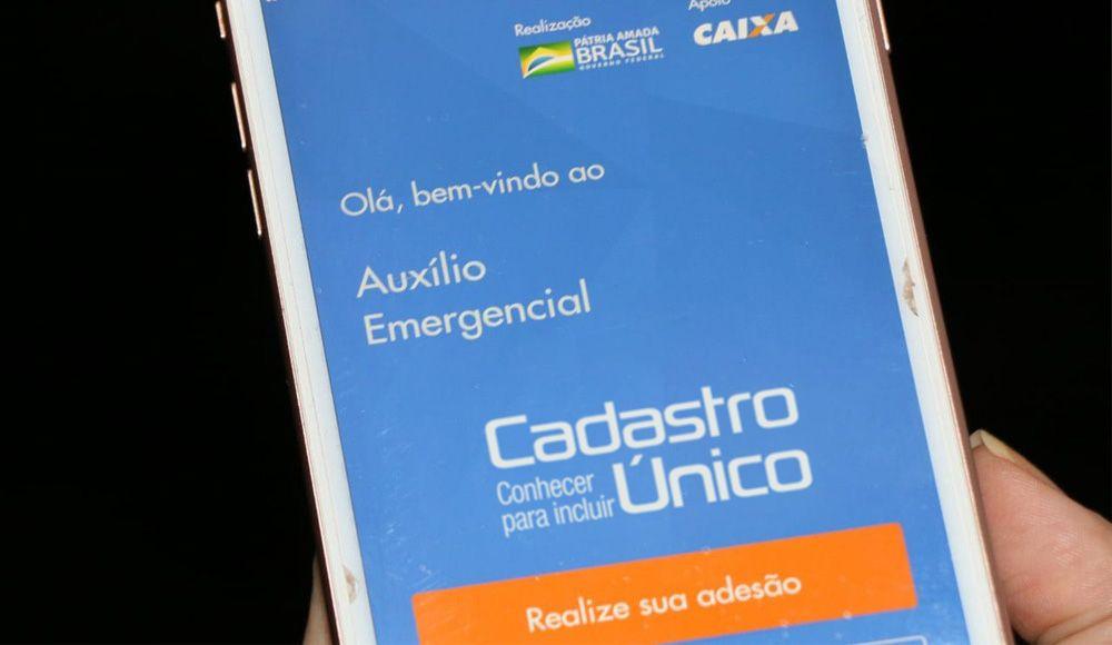 Quem está no CadÚnico vai RECEBER a EXTENSÃO do Auxílio Emergencial de R$ 250 em MARÇO?