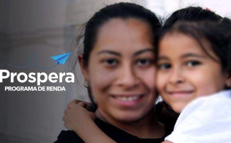 ATENÇÃO MÃES CHEFES de FAMÍLIA: Lançado NOVO PROGRAMA de RENDA com DIVERSOS BENEFÍCIOS em MARÇO! Veja como se CADASTRAR e RECEBER a AJUDA…