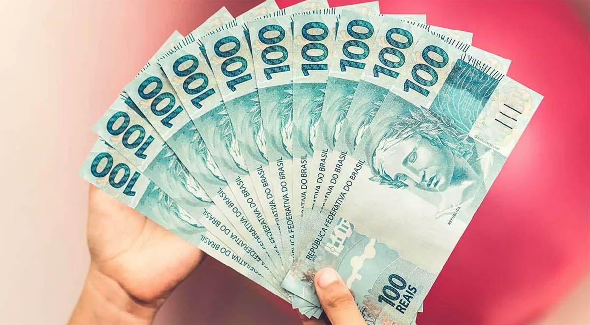 ATENÇÃO: PROPRIETÁRIOS de ESTABELECIMENTOS podem SOLICITAR Auxílio de R$ 2.000