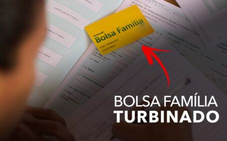 BOLSA FAMÍLIA TURBINADO! Após 4 PARCELAS de R$ 250,00: Veja as NOVIDADES do BENEFÍCIO…