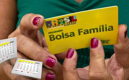 BOLSA FAMÍLIA libera CALENDÁRIO de PAGAMENTO do mês de MARÇO: Grandes NOVIDADES para MULHERES CHEFES de FAMÍLIA! Veja as DATAS…