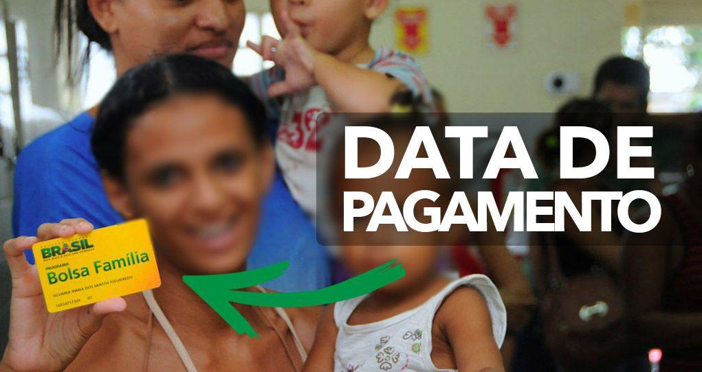 BOLSA FAMÍLIA vai RECEBER NOVO Auxílio Emergencial