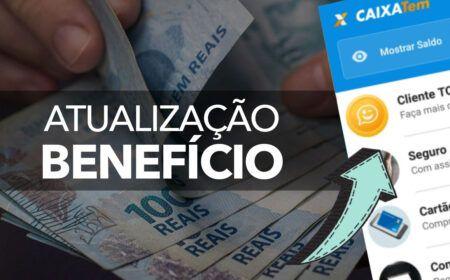 Como USAR o CLIENTE TOP Caixa Tem: Nova FUNÇÃO do APLICATIVO com ATUALIZAÇÃO em MARÇO!