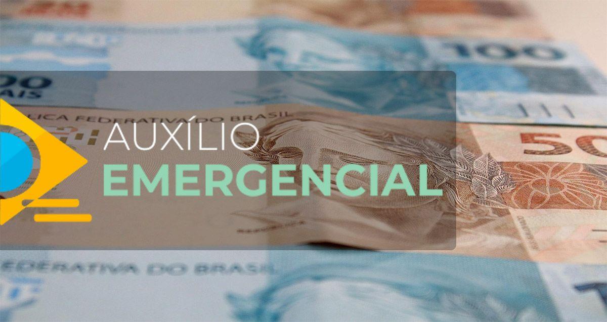 NOVA RODADA do Auxílio Emergencial será PRORROGADA?