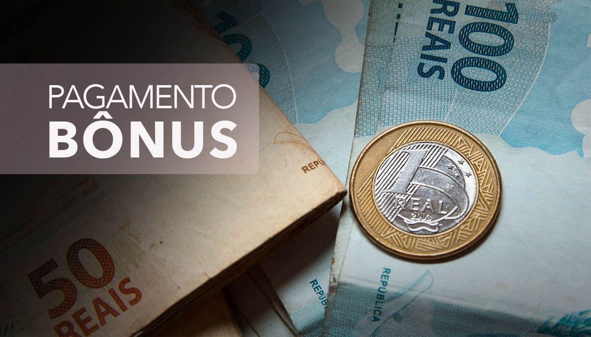 PAGAMENTO do Auxílio de R$ 250,00 com BÔNUS para compensar JANEIRO e FEVEREIRO