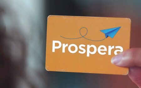 PROGRAMA PROSPERA FAMÍLIA 2021: Conheça o BENEFÍCIO! Veja como se CADASTRAR e SOLICITAR o VALOR – MÃES CHEFES de FAMÍLIA