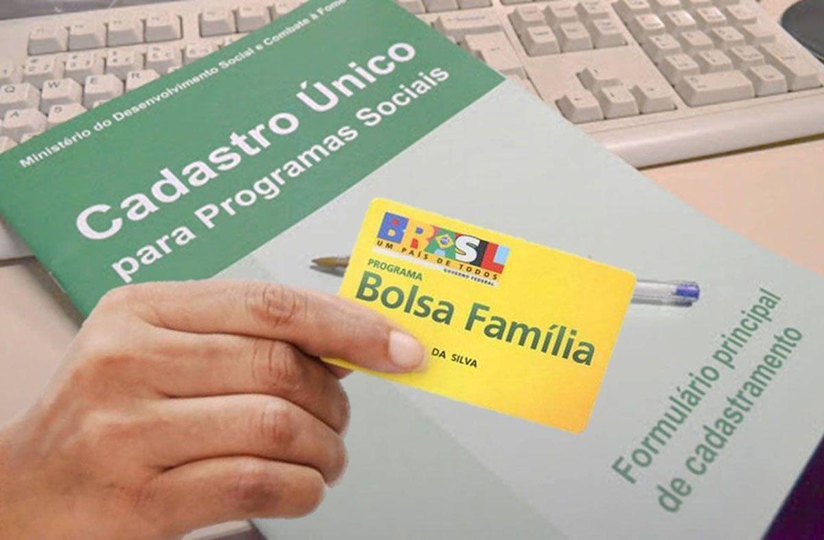 Prefeitura abre RECADASTRAMENTO do CadÚnico e BOLSA FAMÍLIA em MARÇO