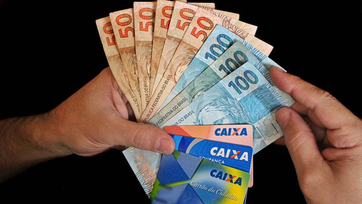 Prorrogação do Auxílio, FGTS, Bolsa Família, PIS/PASEP e 13º do INSS em MARÇO