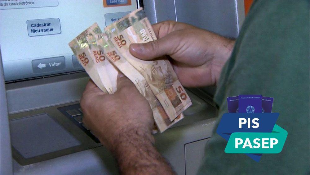 Retroativo do PIS/PASEP já está sendo PAGO em MARÇO