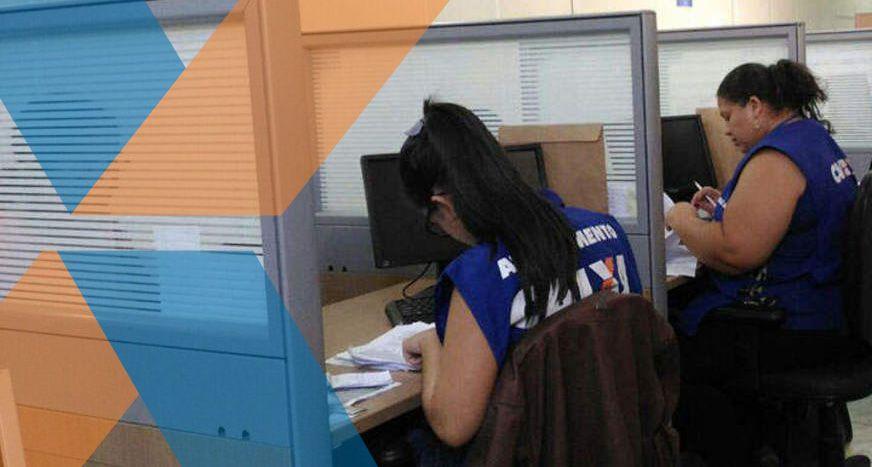 SELEÇÃO da Caixa está PAGANDO BOLSA de até R$ 1.000