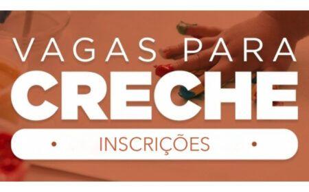 Vagas em CRECHES no mês de MARÇO: Prefeituras estão aceitando INSCRIÇÕES! Veja as CIDADES…