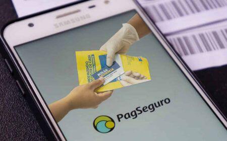 Bolsa Merenda PagBank 2021: CADASTRO, VALOR e como RECEBER o BENEFÍCIO…