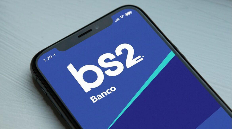 Como receber ordem de pagamento do exterior pelo Banco BS2