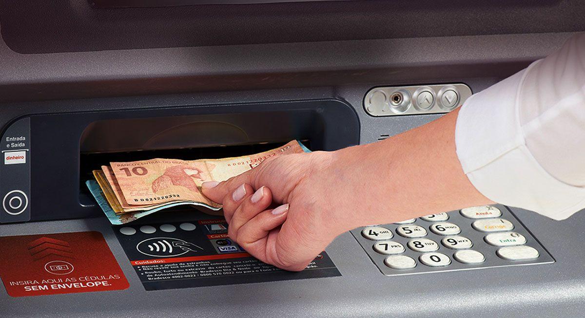 Como sacar até 90% do limite do Cartão de Crédito