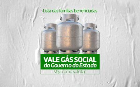 Inscritos no Bolsa Família podem receber Vale-Gás: Veja como SOLICITAR e as REGIÕES que estão oferecendo o BENEFÍCIO!