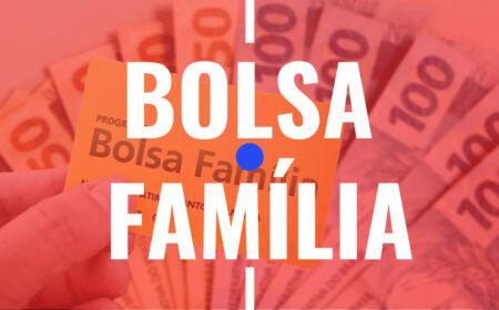 Pagamento do Bolsa Família tem reajuste e 10 milhões de inscritos vão receber novos valores!