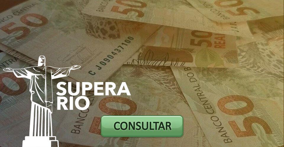 Supera Rio 2021