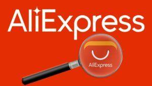 Ali Express: como usar pechincha