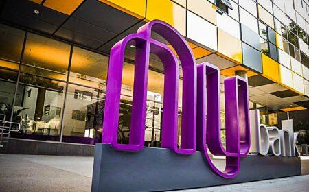 OPORTUNIDADE: Nubank lança programa de Trainee exclusivo
