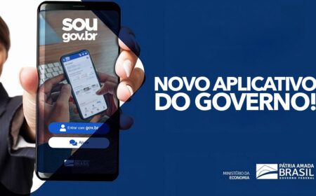 Aplicativo SouGov.br – Acesso, Consulta, Serviços e Download…
