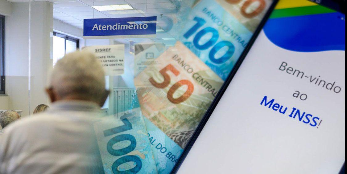 Aposentados do INSS vão receber novo lote de pagamentos com revisão de valor