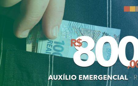 Auxílio Emergencial Gaúcho: Cadastro, Regras, Calendário e como Receber o valor de R$ 800,00
