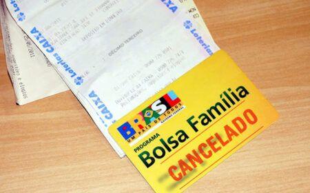 Bolsa Família Cancelado: Transação Temporariamente indisponível no app! Veja como resolver…