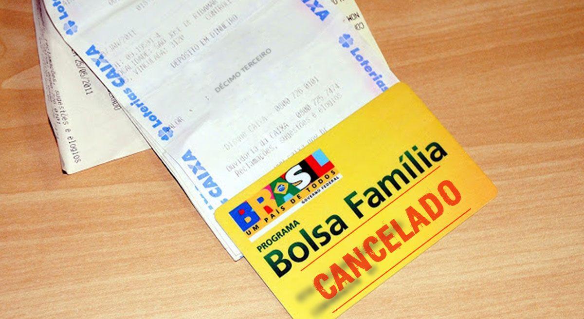 Bolsa Família Cancelado: Transação Temporariamente indisponível no app!