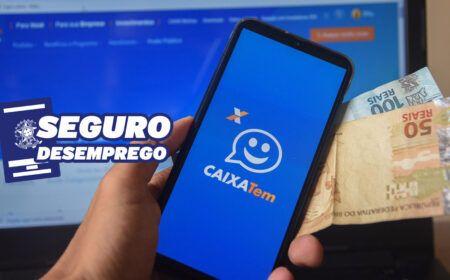 Brasileiros começam a receber o seguro-desemprego através do Caixa Tem: Veja o que muda e o passo a passo para movimentar o valor no aplicativo