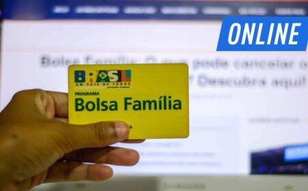 Cadastro Bolsa Família 2021 Online: Veja como realizar a inscrição e atualizar o benefício