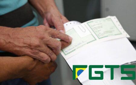 Certidão FGTS 2021: O que é, como emitir a certidão negativa de débitos e pra que serve o CRF