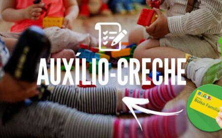 Com auxílio creche, inscrições online e independência de prefeituras: Veja as novidades do Bolsa Família