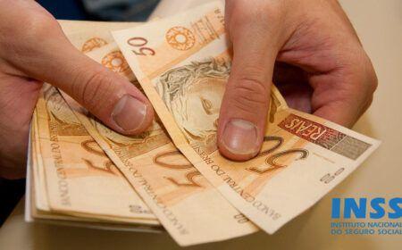 Começou! Pagamento do 13º salário para aposentados e pensionistas: Confira as datas de saque e saiba como receber adicional de 25% na aposentadoria