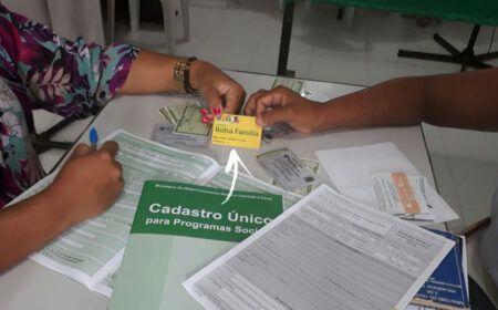 Como ficará o Bolsa Família depois das mudanças no CadÚnico: Inscritos no benefício podem sofrer impacto