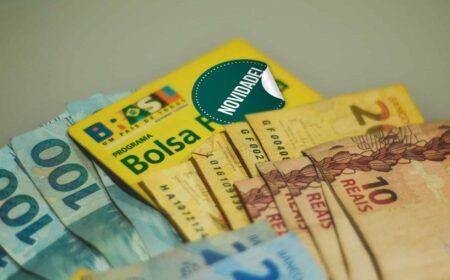 Confira as principais novidades do NOVO BOLSA FAMÍLIA no 2º SEMESTRE de 2021: Valor, quem vai receber e quem vai ficar de fora