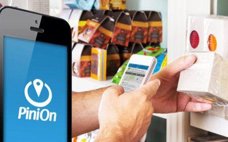 É possível ganhar R$ 0,25 por resposta de pesquisa no aplicativo PiniOn? Feedback, cadastro e como sacar