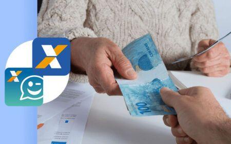 Empréstimos Caixa e Caixa Tem: Banco oferece opções de empréstimo que liberam até R$ 100 mil
