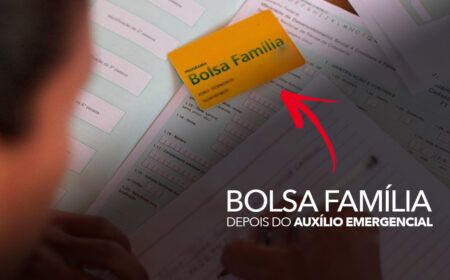 Inscritos no Bolsa Família terão retorno automático após Auxílio Emergencial: Novidades e Calendário podem ser consultados