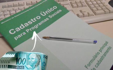 Inscritos no CadÚnico poderão contar com o Auxílio de R$ 600,00 novamente: Pagamento foi aprovado!