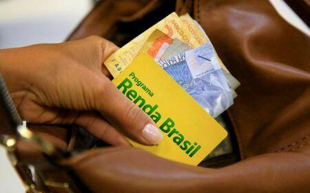 Liberação de Programa substitui Auxílio Emergencial e Bolsa Família: Conheça o novo benefício