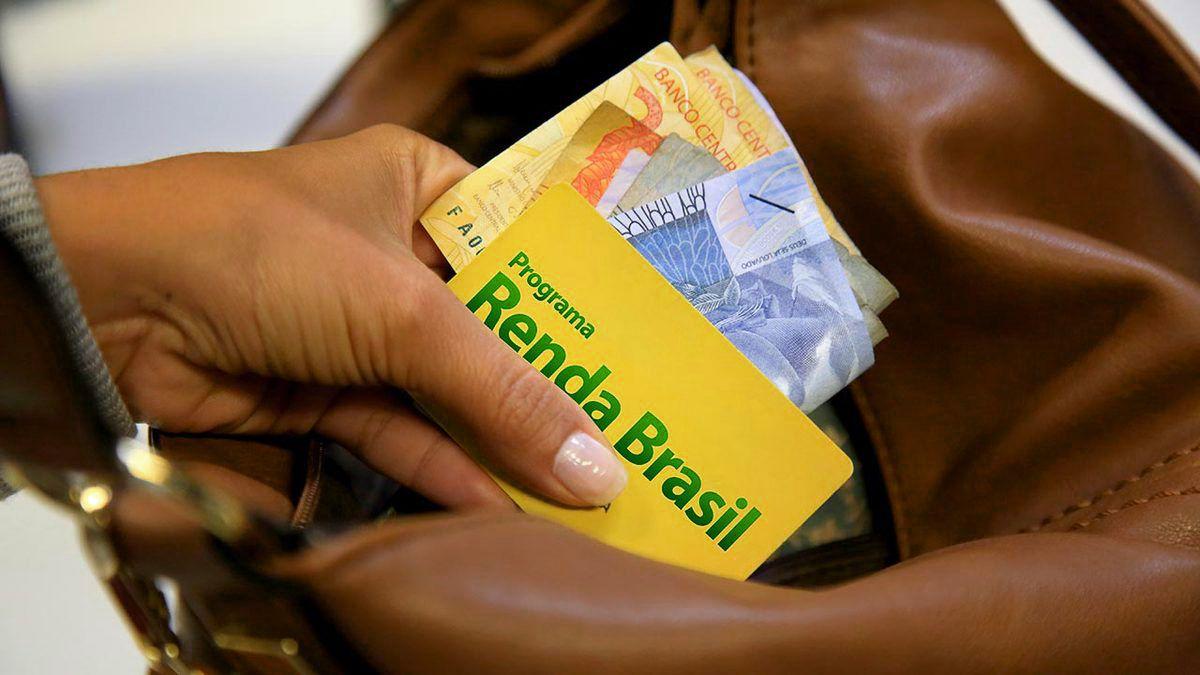 Liberação de Programa substitui Auxílio Emergencial e Bolsa Família