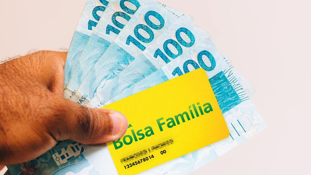 Mudanças no Bolsa Família com pagamentos de R$ 250,00