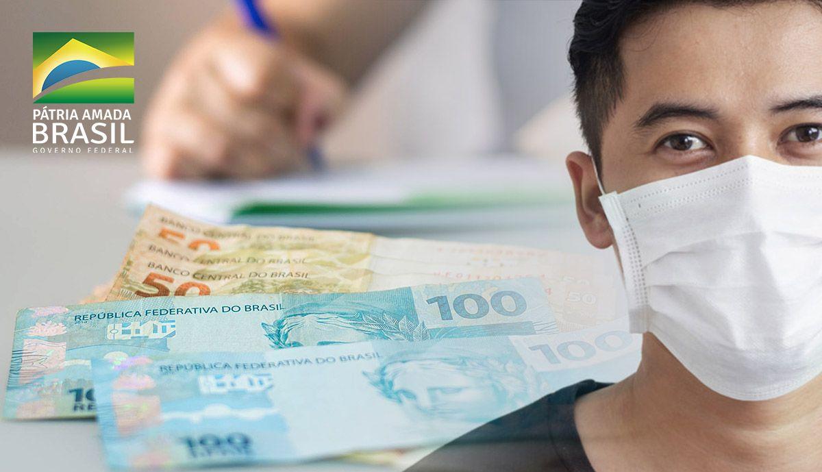 Novo programa do Governo vai oferecer Bolsas de R$ 600,00 para Jovens