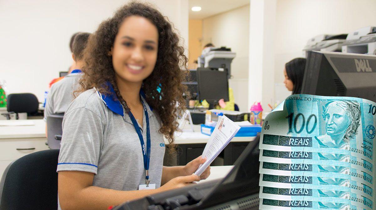 Programa de capacitação para Jovens terá Auxílio de R$ 600,00 em todo o Brasil