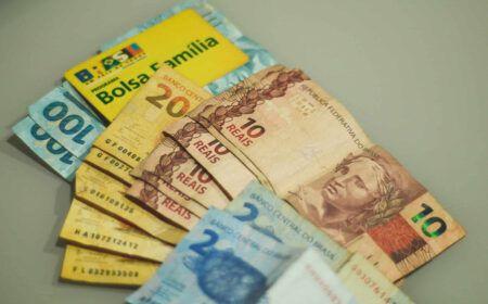 Rodada de pagamentos em maio do Bolsa Família: Calendário completo, horário para cair o dinheiro na conta e mais