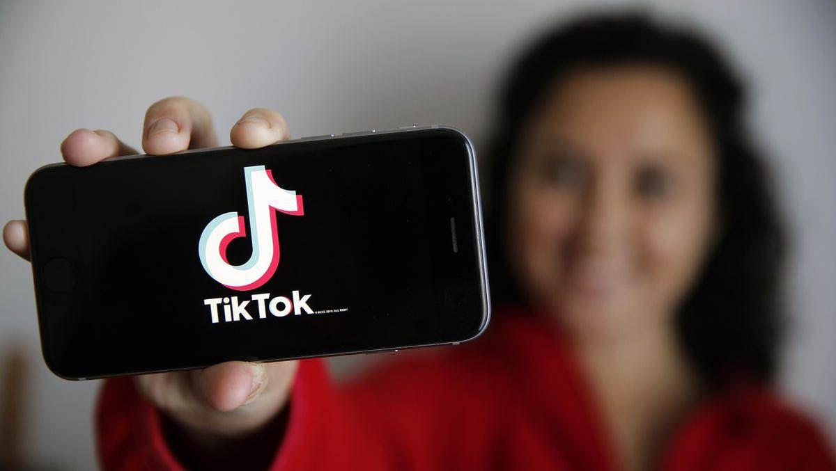 TikTok paga R$ 80,00 por indicação?
