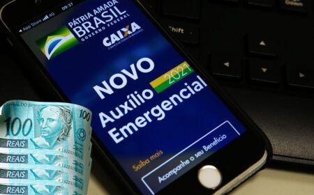 Vem aí o novo Auxílio Emergencial com parcelas de R$ 500,00 até 31 dezembro para este grupo de brasileiros