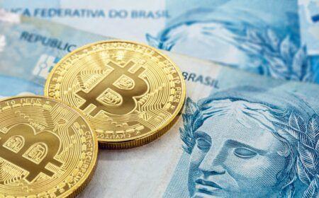 Real Digital: Como vai funcionar a nova moeda dos brasileiros proposta pelo Banco Central